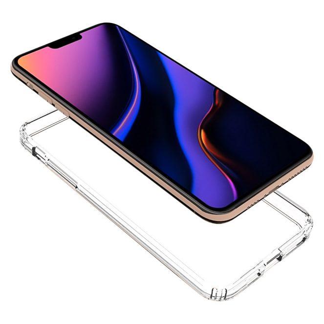 iphone 11 max 3