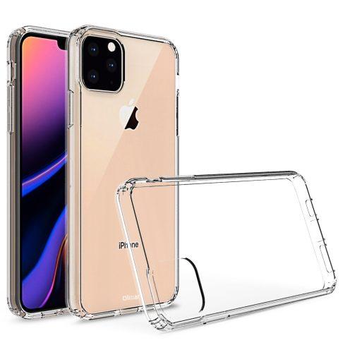 iphone 11 max 2
