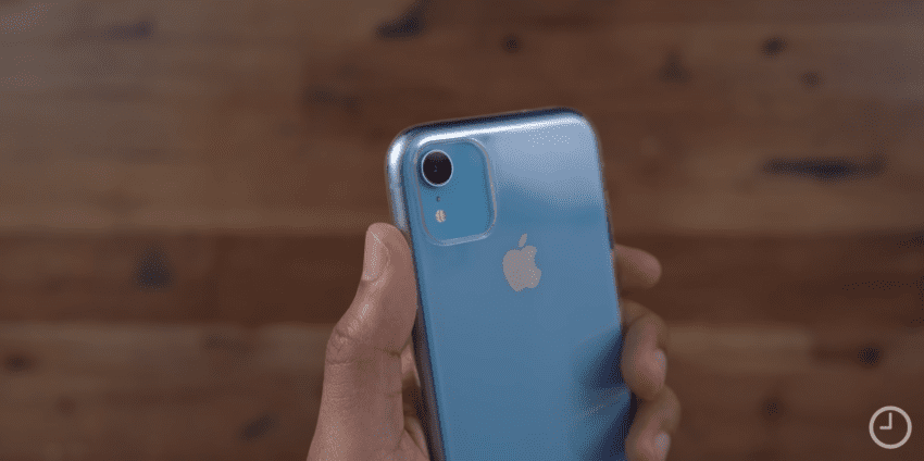 iphone xr 2019 case