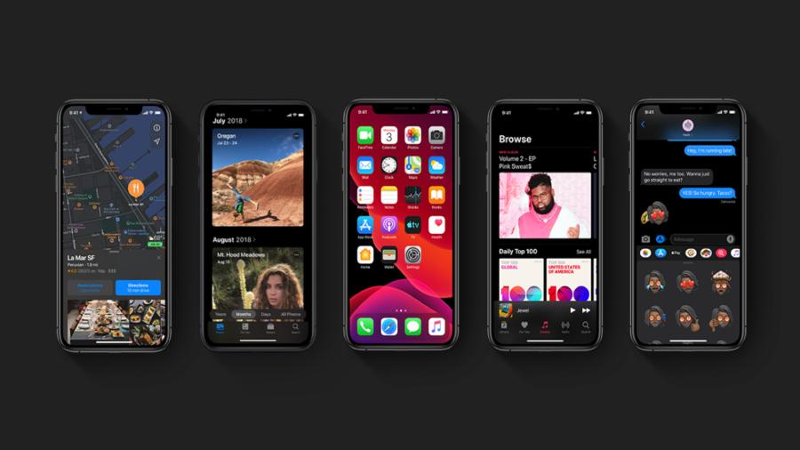 iOS 13: TUTTE le Novità in un unico articolo!