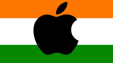 Photo of Apple sta investendo $ 1 miliardo in India per spostare la produzione fuori dalla Cina