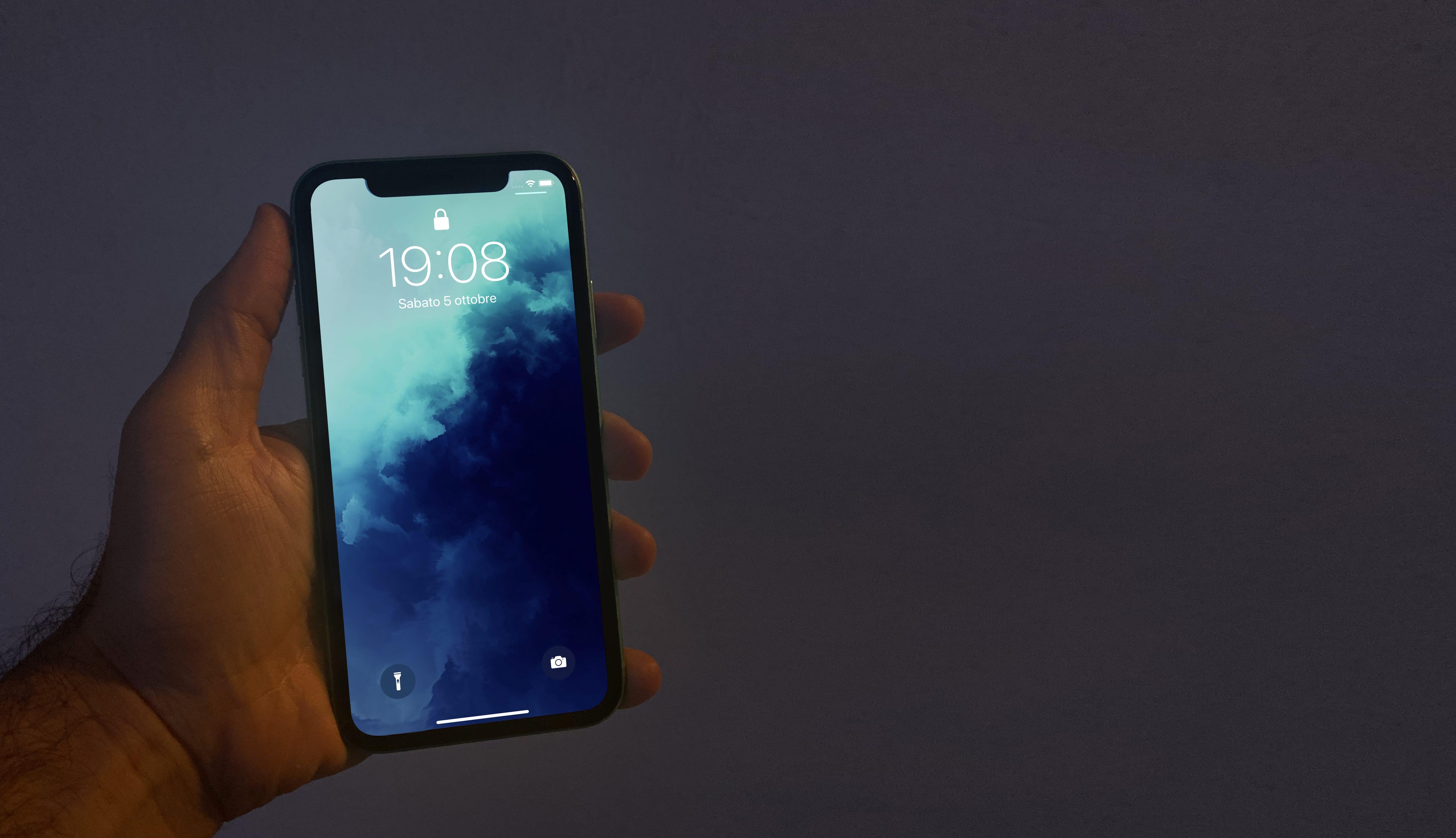 Recensione iPhone 11 iSpazio