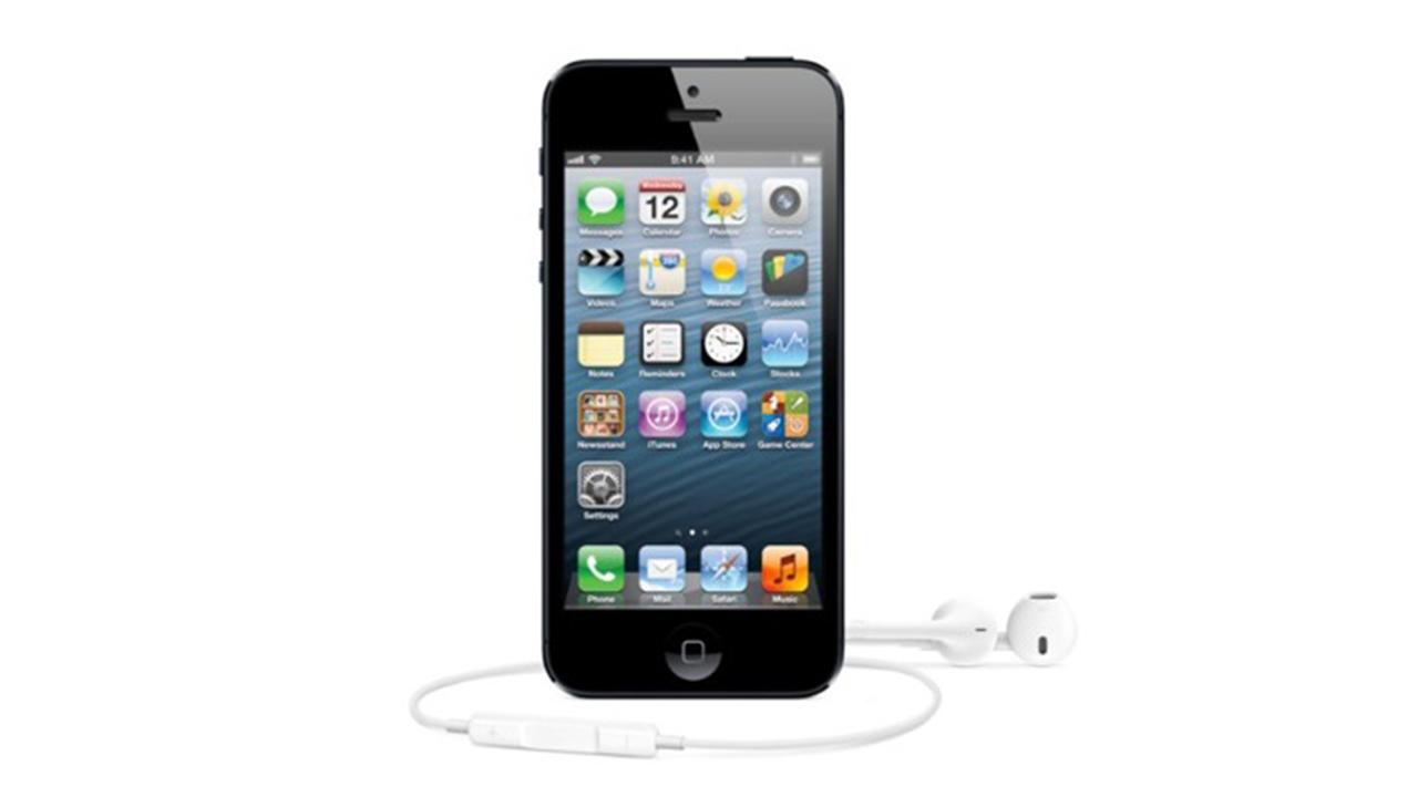 Apple Comunica Ai Proprietari Di Iphone 5 Di Aggiornare A Ios 10 3 4 Entro Il 3 Novembre