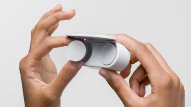 Photo of Microsoft Surface Earbuds: le nuove cuffie true-wireless che fanno concorrenza alle AirPods