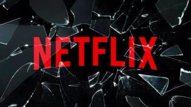 Photo of Netflix offrirà Episodi Gratuiti per le serie TV ai non abbonati