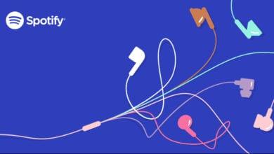 Photo of Spotify: l'accusa nei confronti di Apple non regge. L'azienda viene nuovamente interrogata