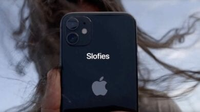"Photo of Apple pubblica due nuovi spot per promuovere gli ""Slofie"" di iPhone 11"