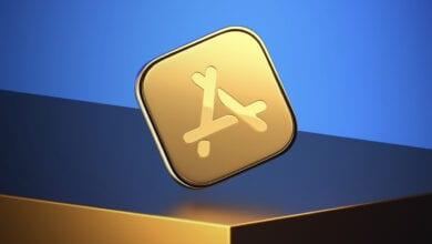 Photo of Apple annuncia il nuovo record di un giorno per gli acquisti sull'App Store