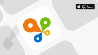 Photo of PromoQui: l'app che trasforma il modo di fare la spesa