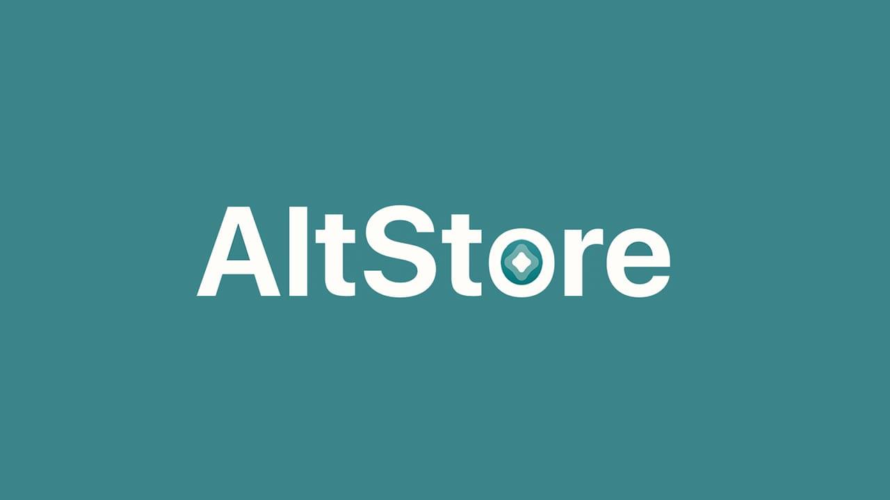AltStore