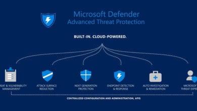 """Photo of Microsoft: """"Defender ATP sarà presto disponibile per su iOS"""""""