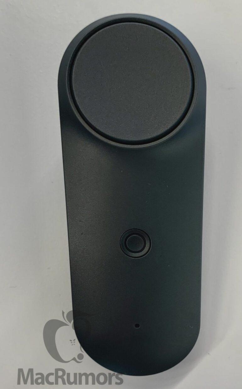 controller visore