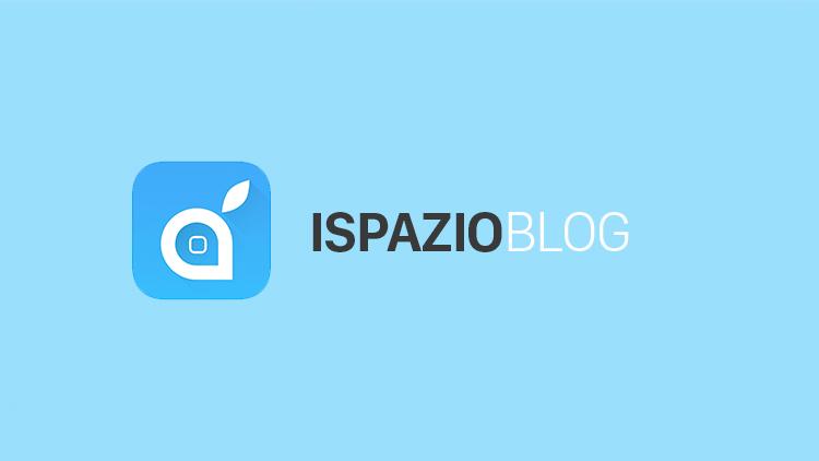 (c) Ispazio.net