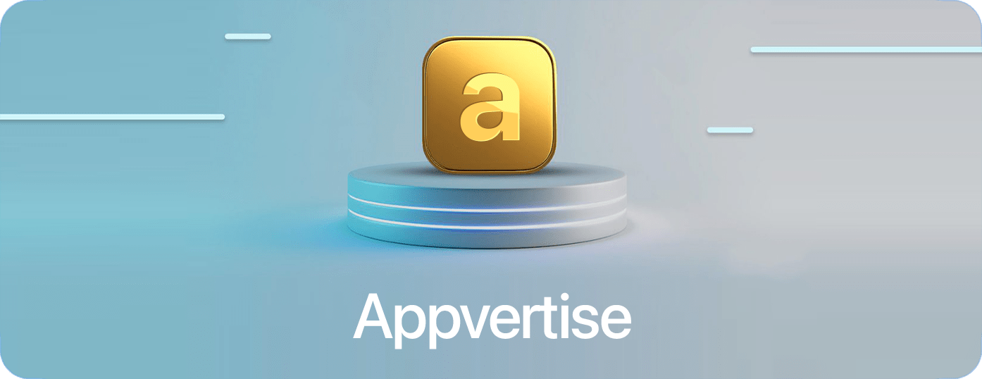appvertise