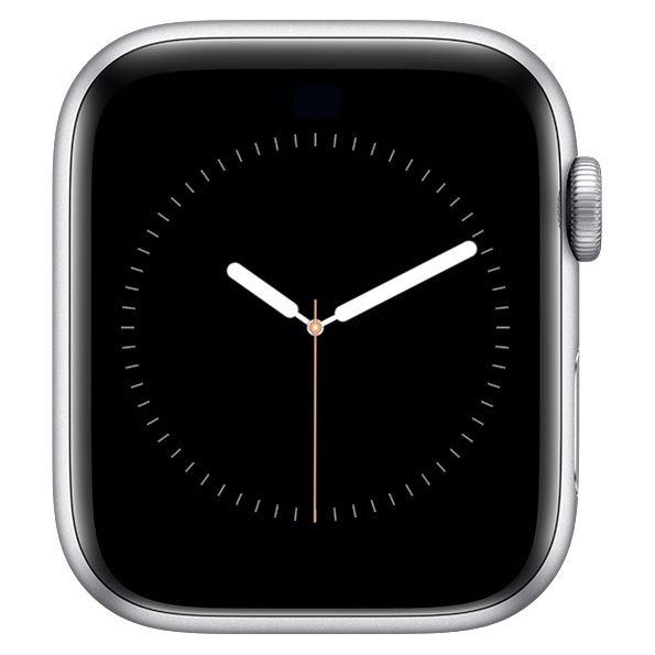 Immagine di Quadranti Apple Watch