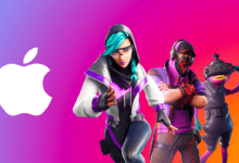 Photo of Epic Games presenta un nuovo reclamo per il ritorno di Fortnite su App Store