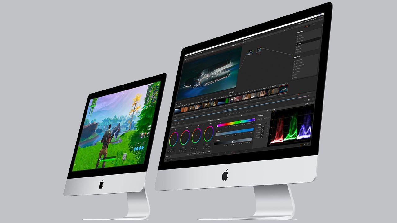 spedizioni Mac