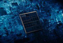 Photo of TSMC è pronta ad avviare la produzione di chip a 3nm
