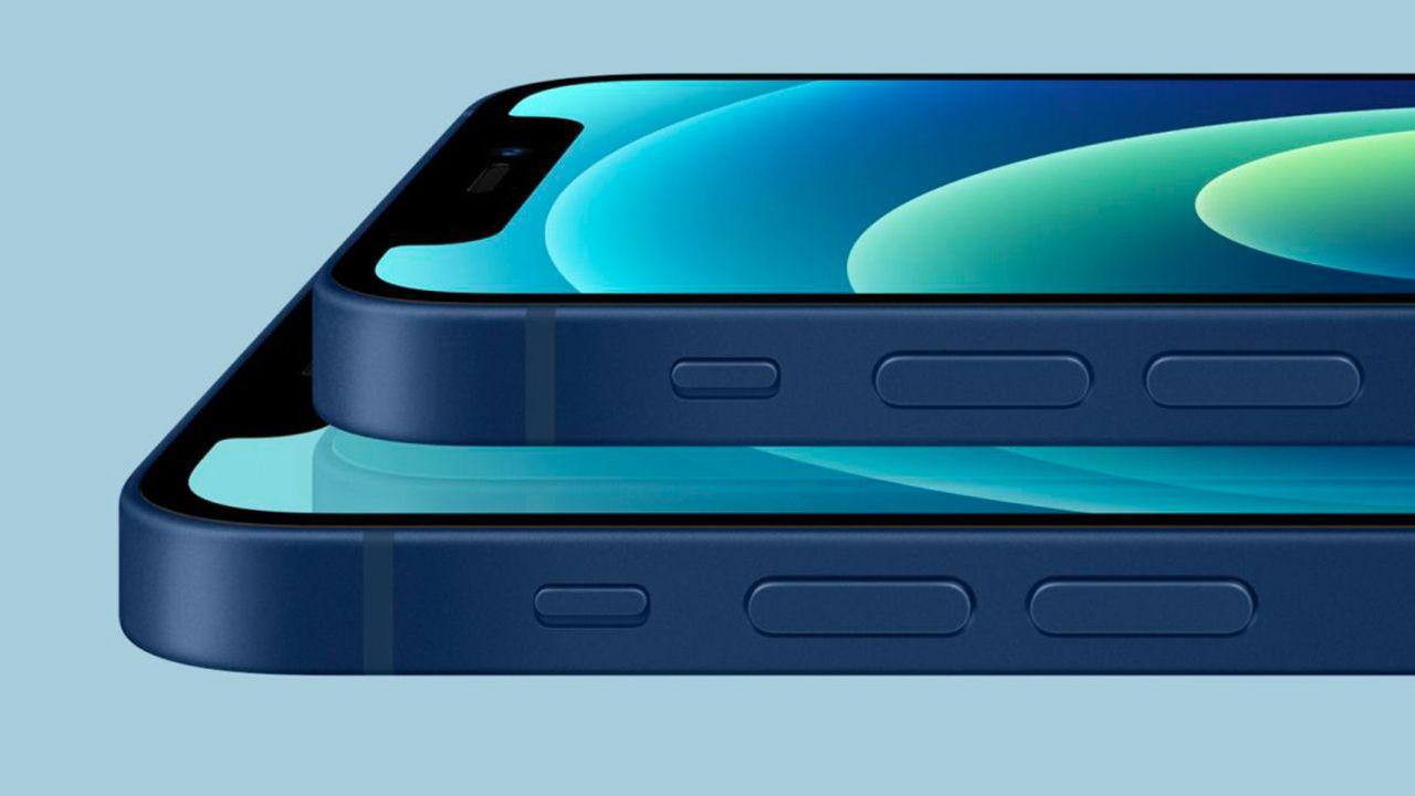 Apple produrrà circa 230 milioni di iPhone nel 2021 Rumor