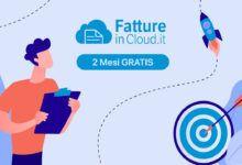 Photo of Fatture In Cloud: Evolvi il tuo modo di creare fatture, F24, controllare le spese e il commercialista