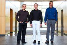 Photo of Qualcomm acquisisce la startup fondata da ex ingegneri Apple