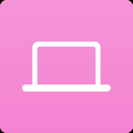 Immagine di meWWDC21 v.2.0