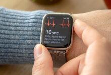 Photo of Apple Watch Serie 7: Apple raccoglie i feedback degli utenti per capire in che direzione muoversi