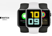 Photo of E' ora di mandare in pensione gli Apple Watch Serie 3?