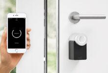 Photo of NUKI Combo: aprire e chiudere la porta con l'iPhone adesso ha un prezzo accessibile a tutti