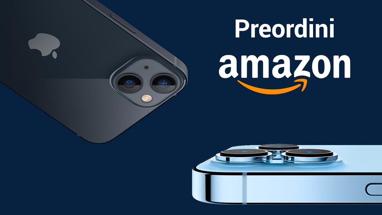 preordini-iphone-13-amazon-1